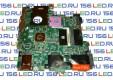 Мат. плата Asus F3SC F3SV 08G23FV0020Q G86-771-A2 GF8400
