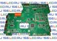Мат. плата Asus K42F K42JV DDR3 HM55 N11P-GB1-A3