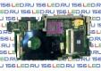 Мат. плата Asus K61IC K51IO Rev:2.1 MCP79D-B3