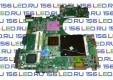 Мат. плата Asus Z97V 08G2009ZV20Q PM45 AF82801IBM