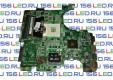 Мат. плата Dell Inspiron 1564 0F4G6H DAUM3BMB6E0 HM55