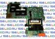 Мат. плата Dell Inspiron 1720 0UK434 i965GM NH82801HBM