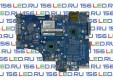 Мат. плата Dell Inspiron 3521 03H0VW LA-9104P 216-0833000 HM76 CPU SR105