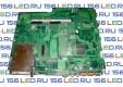 Мат. плата Fujitsu Siemens Amilo D7850 755SA1