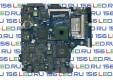 Мат. плата HP 510 441636-001 IAT00 LA-3361P NH82801FBM i915GM