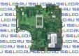 Мат. плата HP Compaq 6735s 494106-001 6050A2235601-MB-A03 HD3200