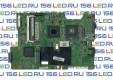 Мат. плата HP Compaq CQ60 578228-001 48.4FQ01.011 Wistron HBU16 1.2 Intel GL40 AF82801IBM