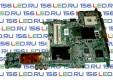 Мат. плата HP DV1300 393656-001 DA0CT3MB6G6 FW82801FBM