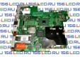 Мат. плата HP DV2000 440778-001 AKITA 48.4F501.051 05232-5 NH82801GBM i945GM