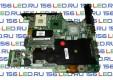 Мат. плата HP DV6000 434723-001 DA0AT6MB8E2 i945GM