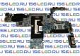 Мат. плата HP NC6400 430495-001 LA-2951P ATI X1300