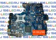 Мат. плата HP Presario C700 G7000 454883-001 LA-3732P IBL80 NH82801HBM