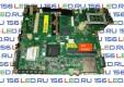 Мат. плата LG R405-SP12R LHOTSE SANTA EAX36321504 EBR36130707 NH82801HBM