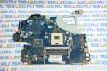 Мат. плата Acer Aspire V3-571 E1-571 Q5WVH LA-7912P REV:1.0 Intel SJTNV