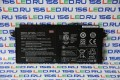 АКБ Acer AP12F3J, CS-ACS700NB, KT.00403.009 4650mAh Aspire S7-191 S7-391