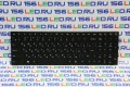 Клавиатура Lenovo Flex 2-15, G50-30, G50-45, G50-70, G50-70A, G50-75, S500,  Чёрная РУ 25214798