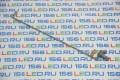 Петля Asus F3 M51 X56 lcd brk Левая 13GNI110M021-4 13GNI110M020-3