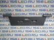Корпус Roverbook G320 Крышка петель