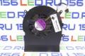Вентилятор FS Amilo xi2428 pi2530 pi2540 pi2550 BS601305H-03 3pin