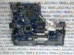 Мат. плата Lenovo Y510P NM-A032 REV1.0 VIQY1 N14P-GT1-A2