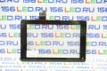 Тачскрин 7.0 Huawei Mediapad 7 S7-303u S7-301u TPC70B53 V1.0 черный