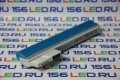 АКБ HP HSTNN-LB1Y HSTNN-F05C Mini 210-2000 110-3600 110-3700er sr CQ10-710er sr 10.8V 55Wh 5800mAh С