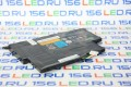АКБ Lenovo E220s P/N 42T4932  14,8V 44Wh