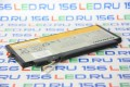 АКБ Lenovo L11M3P02 11.1V 4060mAh U310