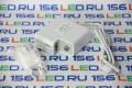 Блок питания Apple Macbook Air 14.5/3.1A Оригинал белый A1244 толстый штекер
