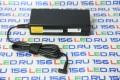 Блок питания HP 19,5V/6,15A (4,5х3,0) с иголкой для ультра тонких Envy Оригинал чёрный