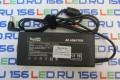Блок питания Sony 19,5V/4,74A Неоригинал чёрный