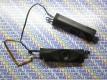Динамики Dell Inspirion 6400 E1505 CN-0TF182-72410-6CE-5137