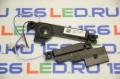 Динамики Lenovo U510 PK23000JV00