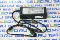 Блок питания для монитора Samsung 14V 3А AP11 AD02 AD-6019 AP04214-UV