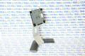 Подставка Б/У для монитора Dell e177fpf