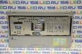 Корпус Asus EeePC 1201N 1201K 1201T  Верхняя панель корпуса 13GOA1V3AP010-10 Серебристая