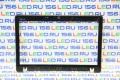 Корпус Asus EeePC 1201N 1201K 1201T рамка матрицы 13GOA1R1AP060-10 13GOA2G1AP010-10 13NA-2GA0201