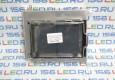 Корзина жёсткого диска Roverbook G320