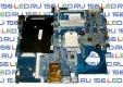 Мат. плата Acer Aspire 5100 LA-3151P MBAG202001838  ATI X1300 HDD IDE