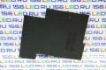 Корпус FS Lifebook AH531 AH512 Крышка DDR CPU 3FFH5BDJT00