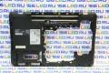 Корпус FS Lifebook AH531 AH512 Нижняя часть корпуса 3EFH5BSJT10