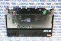 Корпус FS Lifebook AH531 Верхняя панель корпуса 33FH5TCJT00