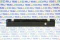 Корпус FS Lifebook AH531 Панель с кнопкой включения 34FH5KCJT30