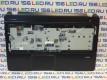 Корпус HP ENVY M6-1000 Pavilion m6-1042er Верхння панель корпуса AP0R1000400