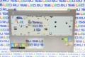 Корпус Lenovo IdeaPad Z500 Touch Верхняя панель корпуса AM0SY000300