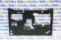 Корпус Lenovo ThinkPad  X120e Верхняя панель корпуса 04W1384 3UFL7TCLV00