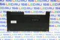 Корпус Lenovo ThinkPad  X120e Крышка HDD DDR 04W1388 39FL7HDLV20