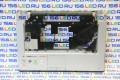 Корпус Toshiba Satellite A205 Верхняя панелькорпуса v000100170
