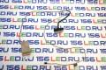 Шлейф матрицы Asus X551CA  DD0XJCLC000 40 pin