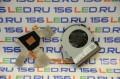 Радиатор Dell Inspiron N5030 M5030 60.4EM30.001 + Вентилятор KSB0705HA-AC93